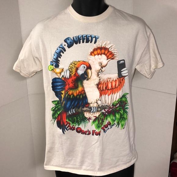 Brilliant Jimmy Buffett This Tour Is For You Concert T Shirt Download Free Architecture Designs Estepponolmadebymaigaardcom